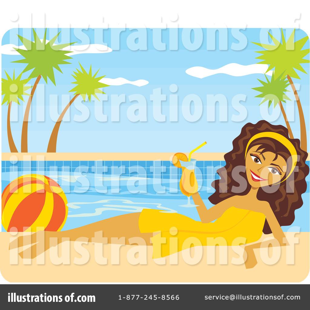 hight resolution of vacation
