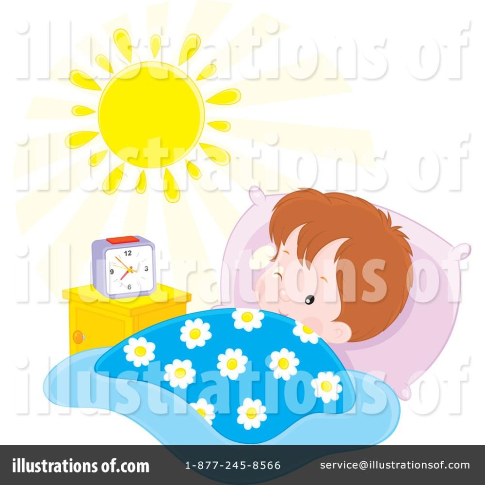 medium resolution of royalty free rf wake up clipart illustration by alex bannykh stock sample
