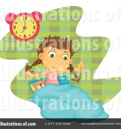 royalty free rf wake up clipart illustration by graphics rf stock sample [ 1024 x 1024 Pixel ]