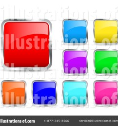 royalty free rf website button clipart illustration by kj pargeter stock sample [ 1024 x 1024 Pixel ]