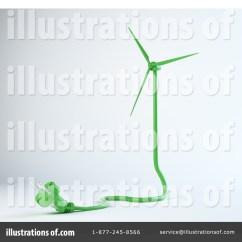 Sankey Diagram For Solar Power 2000 Hyundai Elantra Radio Wiring Wind Turbine Clipart 1098924 Illustration By Mopic