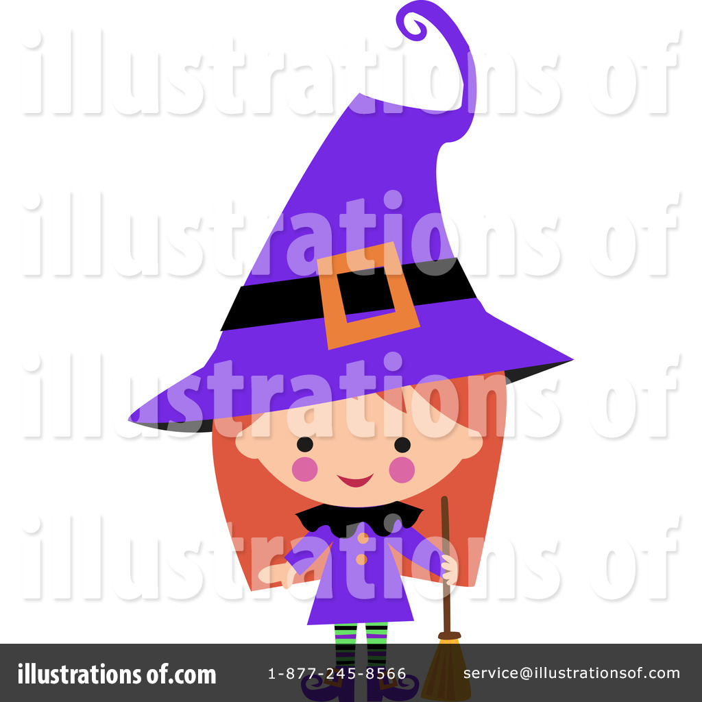 hight resolution of royalty free rf witch clipart illustration 1213785 by peachidesigns