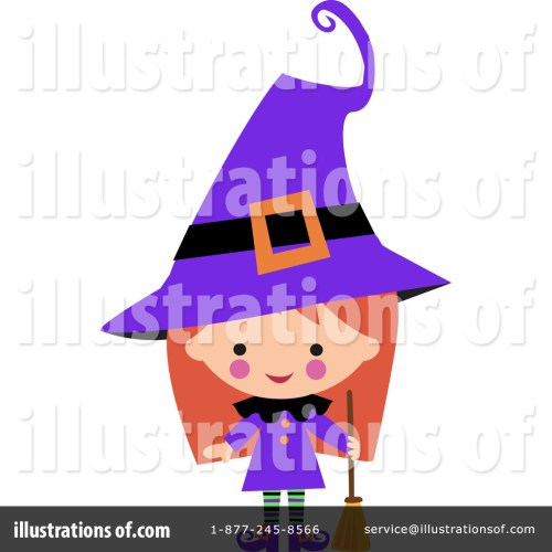 small resolution of royalty free rf witch clipart illustration 1213785 by peachidesigns