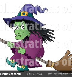 royalty free rf witch clipart illustration 1417166 by visekart [ 1024 x 1024 Pixel ]