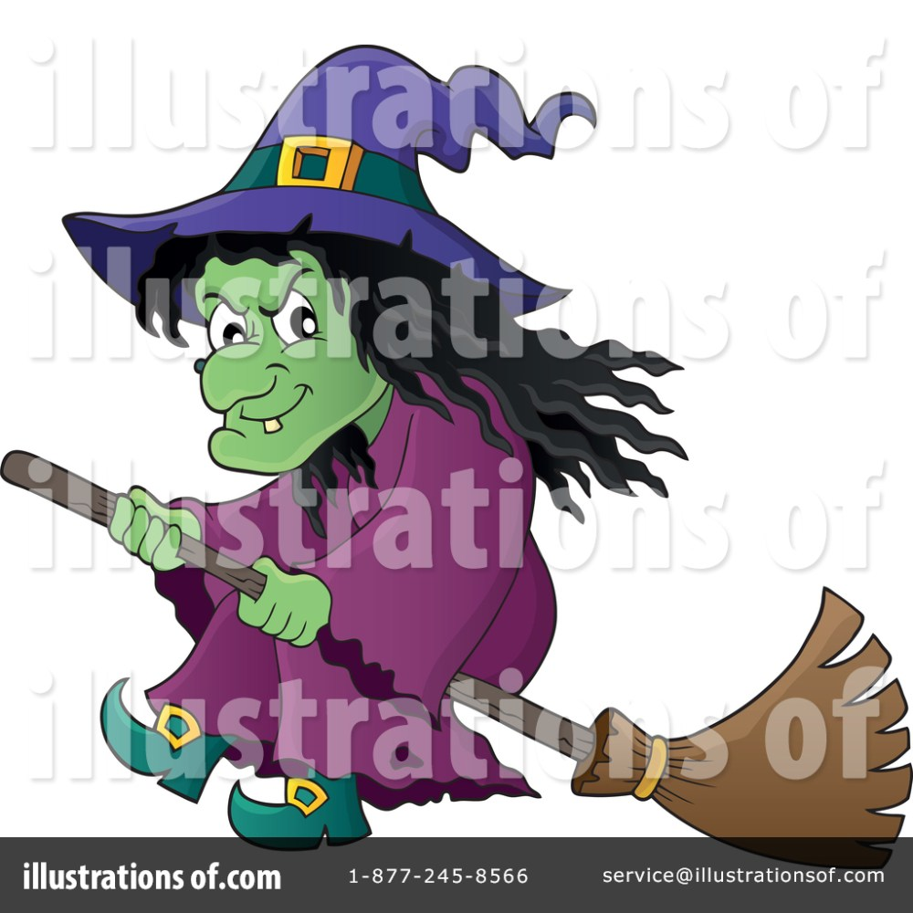 medium resolution of royalty free rf witch clipart illustration 1417166 by visekart