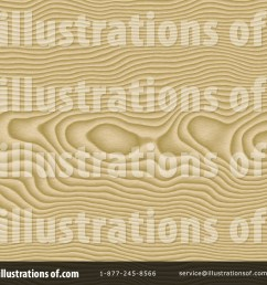 royalty free rf wood grain clipart illustration by arena creative stock sample [ 1024 x 1024 Pixel ]