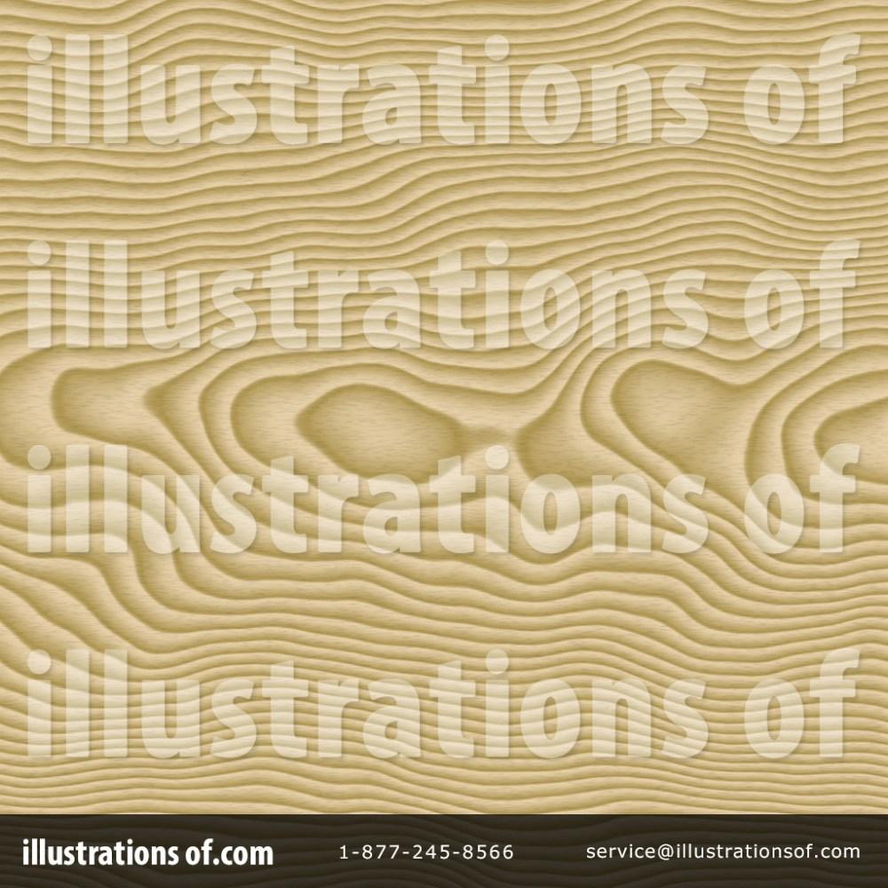 medium resolution of royalty free rf wood grain clipart illustration by arena creative stock sample