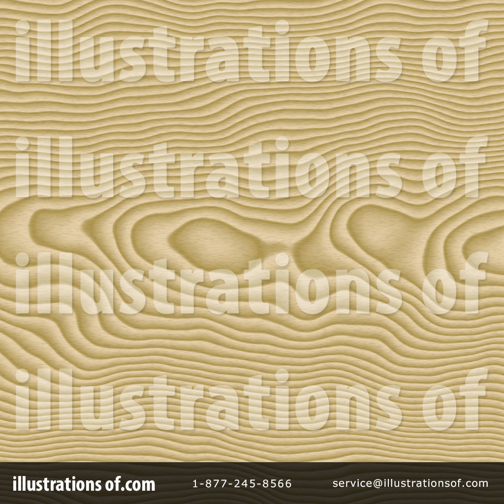 hight resolution of royalty free rf wood grain clipart illustration by arena creative stock sample