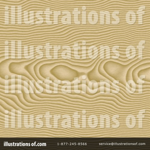 small resolution of royalty free rf wood grain clipart illustration by arena creative stock sample