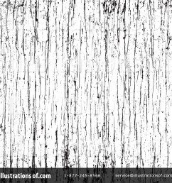 royalty free rf wood grain clipart illustration 1288866 by bestvector [ 1024 x 1024 Pixel ]
