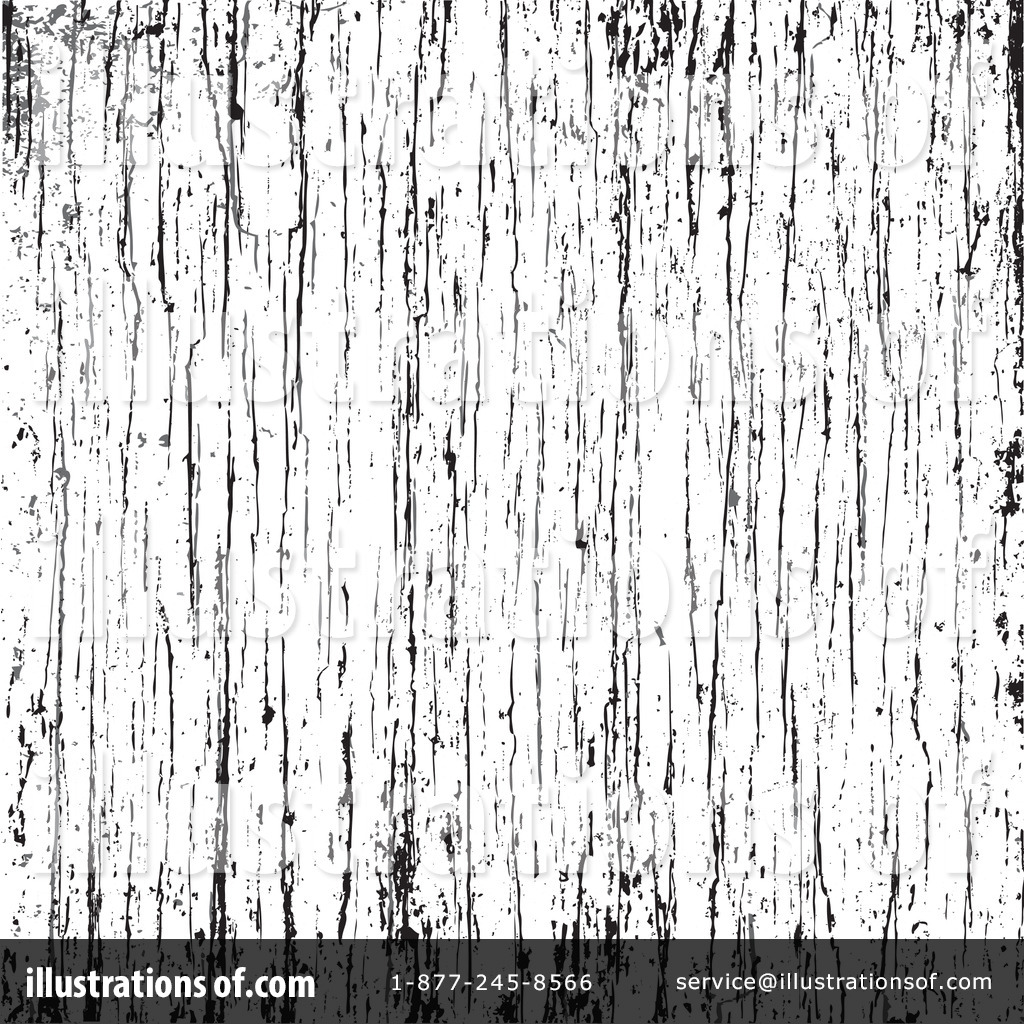 hight resolution of royalty free rf wood grain clipart illustration 1288866 by bestvector