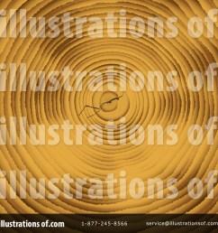 royalty free rf wood grain clipart illustration 89346 by michaeltravers [ 1024 x 1024 Pixel ]