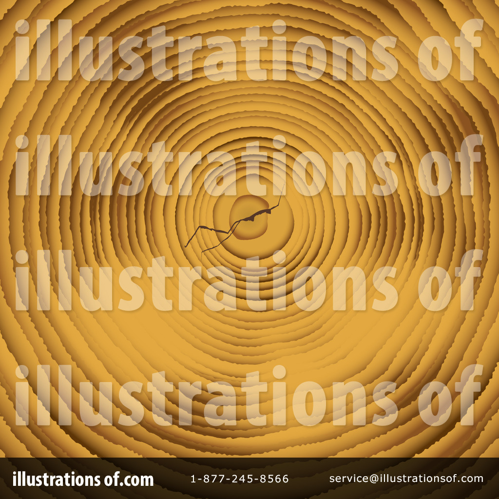 hight resolution of royalty free rf wood grain clipart illustration 89346 by michaeltravers