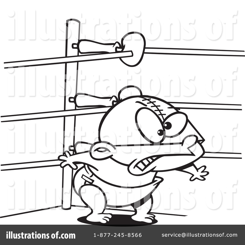 sumo wrestler illustration stock photo auto electrical wiring diagram  wrestling clipart 437973