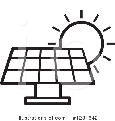 Solar Energy Coloring Sheets Coloring Coloring Pages