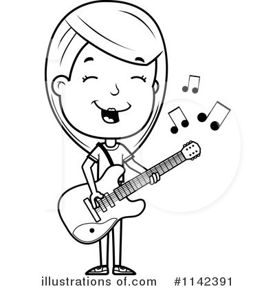 Carvin B Guitar Wiring Samick Guitar Wiring ~ Elsavadorla
