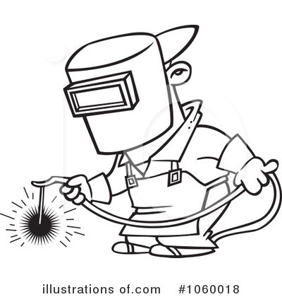 pequea trailer wiring diagram career coloring pages welder auto electrical    wiring       diagram     career coloring pages welder auto electrical    wiring       diagram