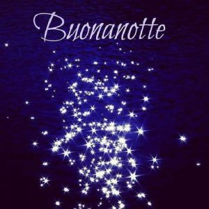 Buona Notte E Buon Riposo Il Magico Mondo Dei Sogni