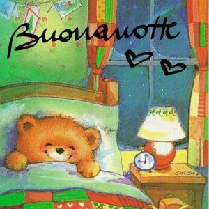 Buonanotte Immagini Stupende Il Magico Mondo Dei Sogni