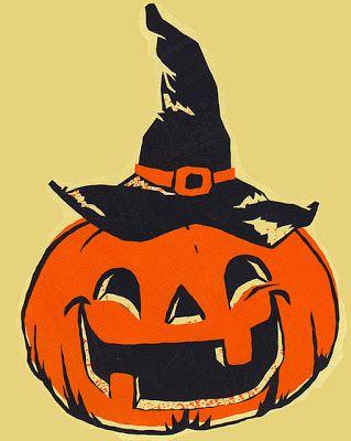 Halloween Il Magico Mondo Dei Sogni