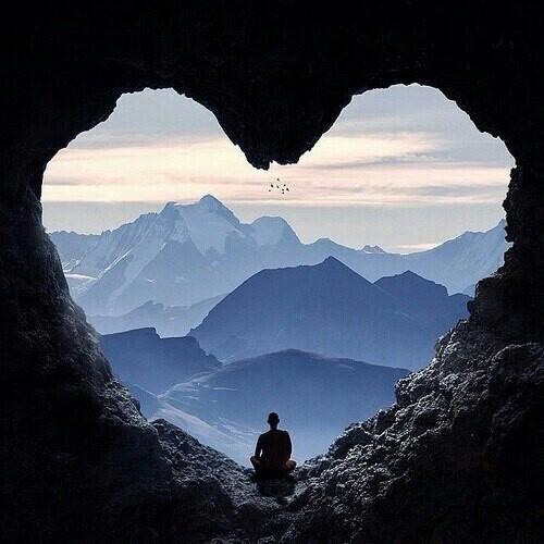 Sfondi Love 20 Il Magico Mondo Dei Sogni