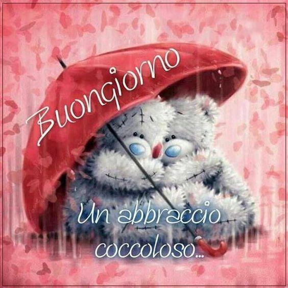 Buongiorno Piovoso Uff Il Magico Mondo Dei Sogni