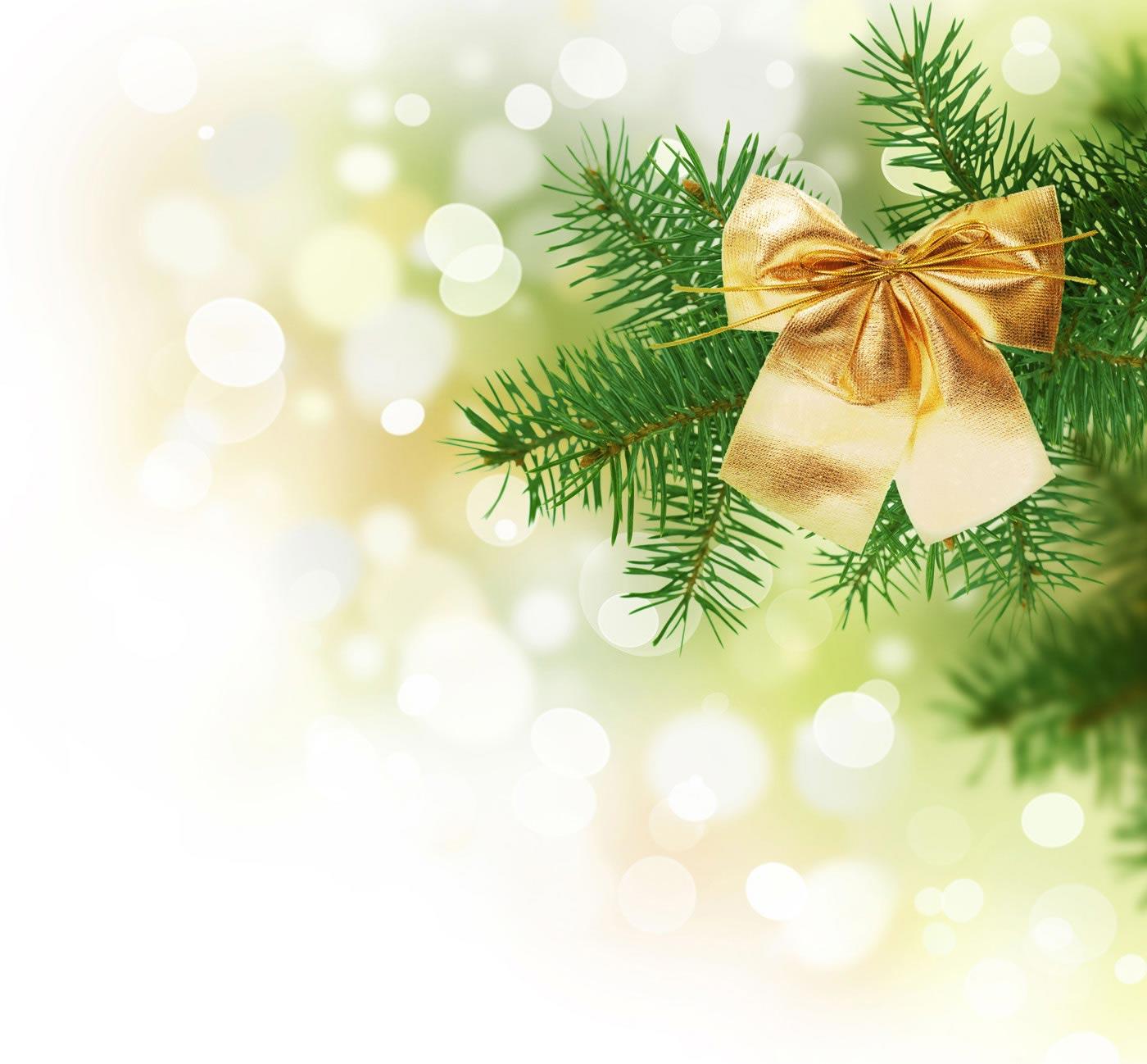Tavola di natale con spazio vuoto per un prodotto. Sfondi Di Natale Oro Christmas Golden Immagini 24 Il Magico Mondo Dei Sogni