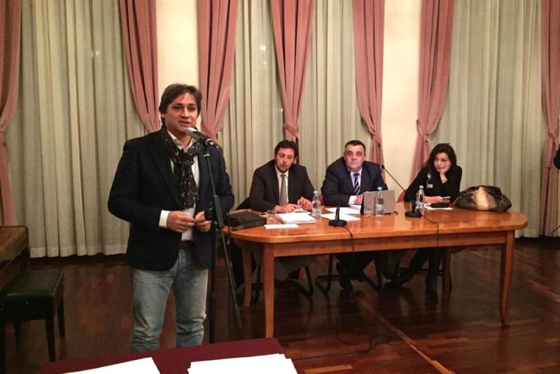 20161223_assemblea_ui_capodistria_02
