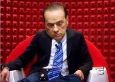 Se avete le corna, non fatelo sapere a Berlusconi!