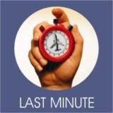 SSC NAPOLI – Offerte Last Minute