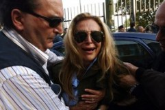 """La Bocconi di Milano si esprime con un comunicato ufficiale : """"Santanchi???"""""""
