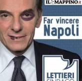 Candidato sindaco Lettieri picchiato a Napoli, ecco tutti i retroscena.