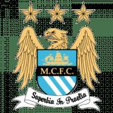 Manchester City – Napoli City : 1-1 !!! mammarocarmine!
