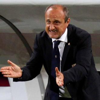 Delio Rossi nuovo allenatore del Napoli
