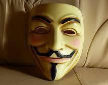 Scoperto un anonymous, fa l'infermiere a Napoli