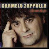 Carmelo Zappulla