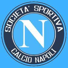 Storia del Calcio Napoli ~ Napolipersempre
