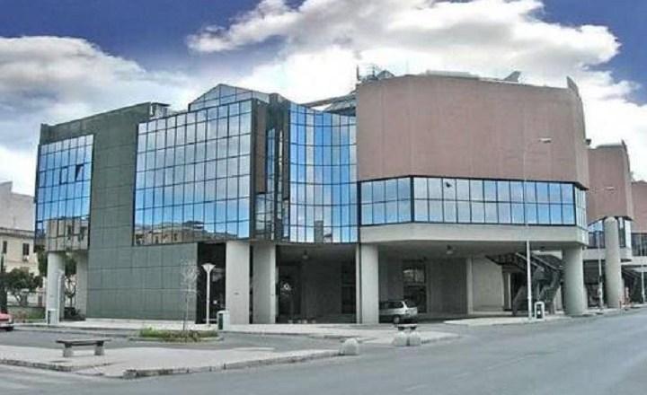 L'Università di Palermo assume docenti e ricercatori. Ecco come partecipare