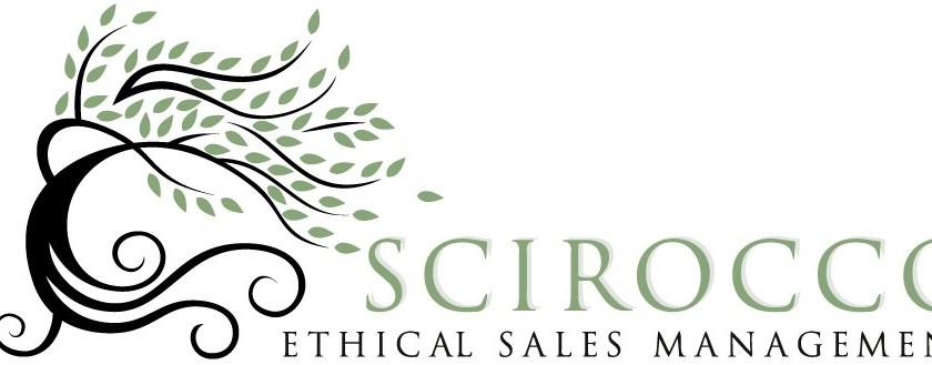 Scirocco Ethical Sales Management: etica e commercio insieme per un business di successo