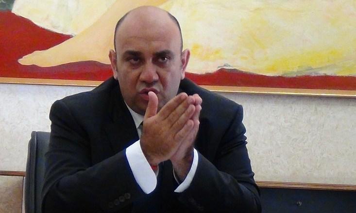 Danno erariale per 2,8 milioni, sindaco Siracusa segnalato alla Corte dei Conti