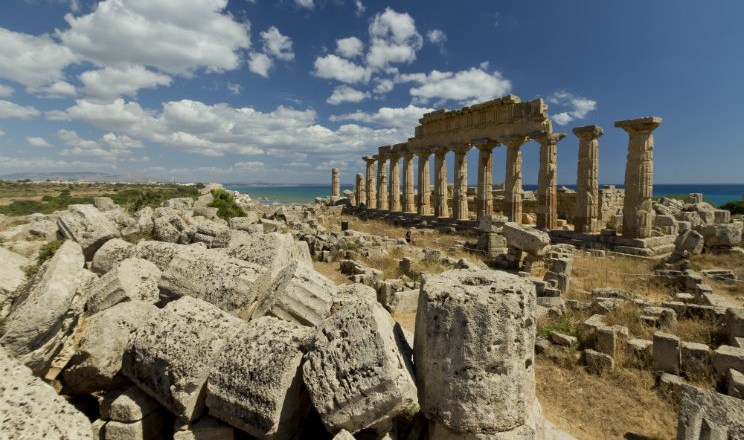Musei in Sicilia aperti nei festivi, ma Regione non paga il personale