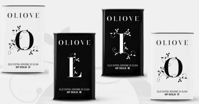 """""""London International Olive Oil Competition 2017"""", Scirocco Agricola vince due premi per l'olio di qualità"""