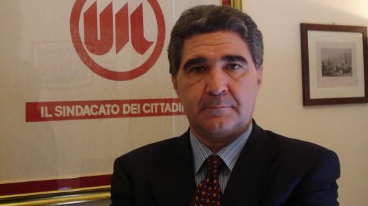 """Finanziaria-bis, Barone: """"Su Riscossione e Cas Ars non perda tempo"""""""