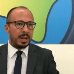"""Faraone: """"Da M5S solo chiacchiere sull'autostrada Catania-Ragusa"""""""