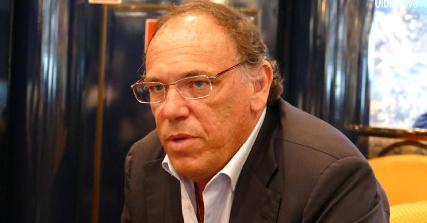Inchiesta di Trapani, arresti domiciliari per l'armatore Morace