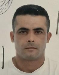 BEN AHMED Nabil