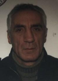 GRAFFEO Michele