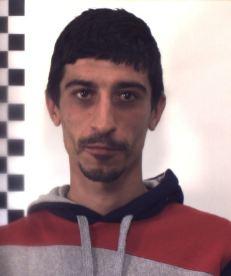 Luigi Miceli