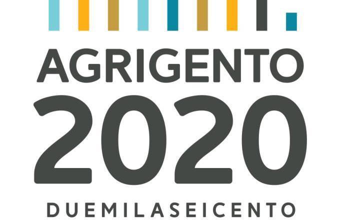 Capitale Cultura, alleanza strategica tra Agrigento, Val di Noto e Taormina