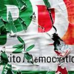Partito democratico siciliano